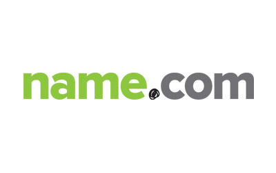 Name.com - Registrar for .CAM domains