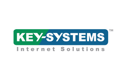 Key Systems - Registrar for .CAM domains