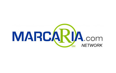 Marcaria - Registrar for .CAM domains