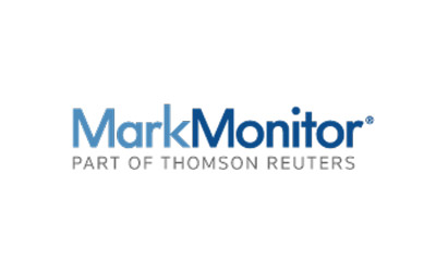 MarkMonitor - Registrar for .CAM domains