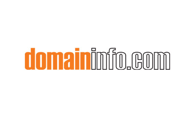 DomainInfo - Registrar for .CAM domains