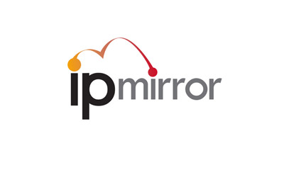 IP Mirror - Registrar for .CAM domains