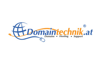 DomainTechnik - Registrar for .CAM domains