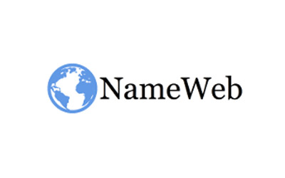 NameWeb - Registrar for .CAM domains