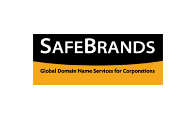 SafeBrands - Registrar for .CAM domains