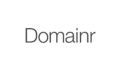 Domainr - Registrar for .CAM domains