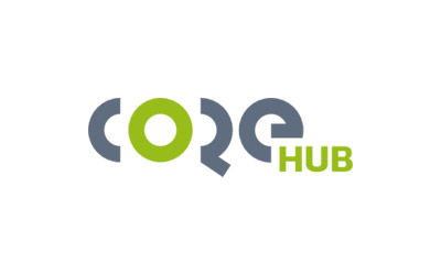 CoreHub - Registrar for .CAM domains