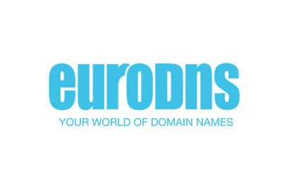 EuroDNS - Registrar for .CAM domains