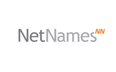NetNames - Registrar for .CAM domains