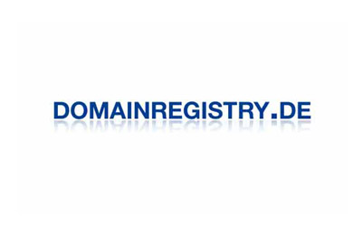 Domain Registry (Secura) - Registrar for .CAM domains
