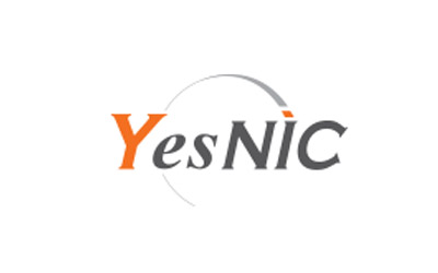 YesNIC - Registrar for .CAM domains