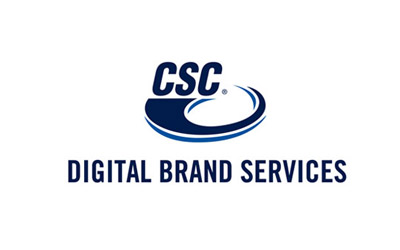 CSC Digital Brand Service - Registrar for .CAM domains