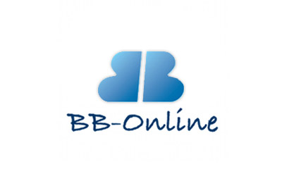 BB-Online - Registrar for .CAM domains