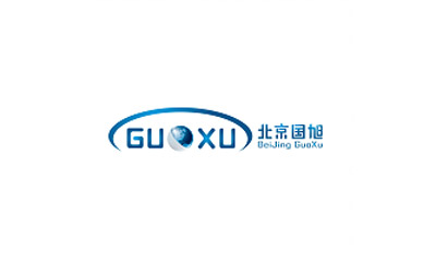 GUOXU - Registrar for .CAM domains