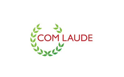 Com Laude - Registrar for .CAM domains