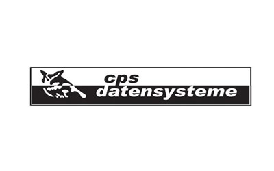 CPS Datensysteme - Registrar for .CAM domains