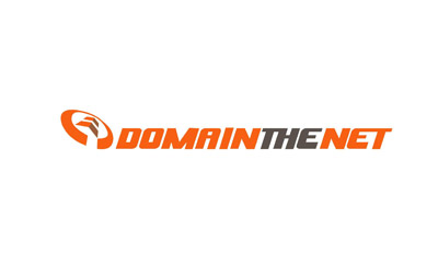 Domain The Net - Registrar for .CAM domains