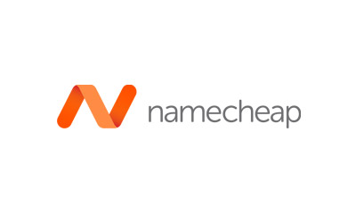 Namecheap - Registrar for .CAM domains