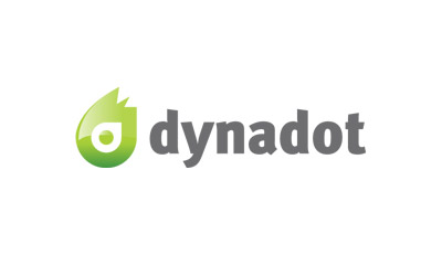 Dynadot - Registrar for .CAM domains