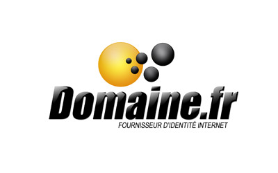 Domaine.fr - Registrar for .CAM domains