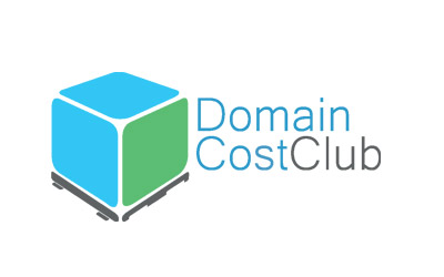 Domain Cost Club - Registrar for .CAM domains