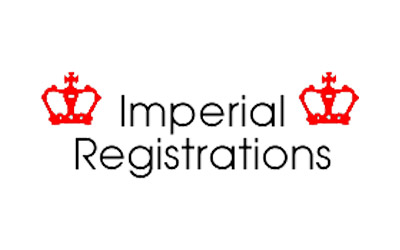 Imperial Registrations - Registrar for .CAM domains