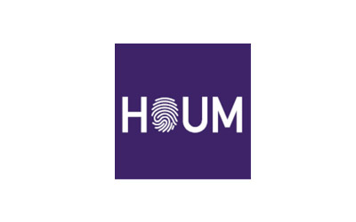 HOUM.me - Registrar for .CAM domains