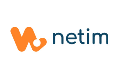 NETIM - Registrar for .CAM domains