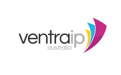 VentraIp Australia - Registrar for .CAM domains