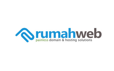 RumahWeb - Registrar for .CAM domains