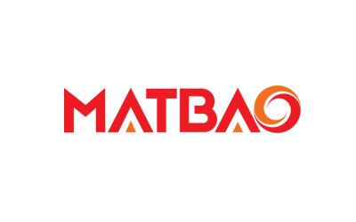 Mat Bao Corporation - Registrar for .CAM domains