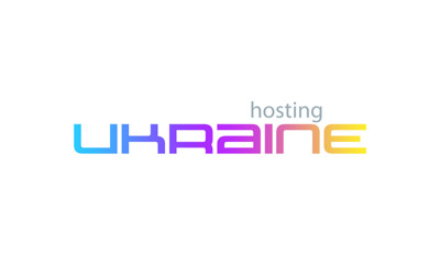 Hosting Ukraine - Registrar for .CAM domains