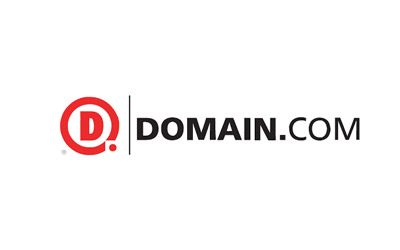 Domain.com - Registrar for .CAM domains