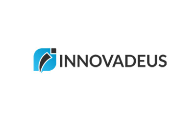Innovadeus - Registrar for .CAM domains