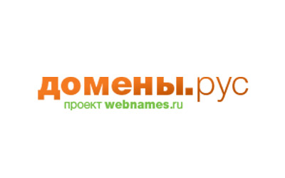 Webnames.ru - Registrar for .CAM domains